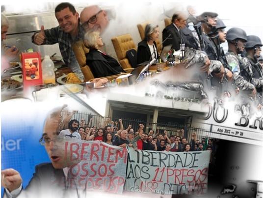 ww.seuguara.com.br/Lava jato/bode expiatório/hipocrisia nacional/Luis Nassif/GGN/