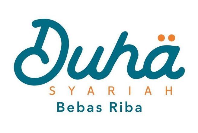 pinjaman dana syariah online duha