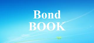 Bond Trading Book : Bond (debt) Market Long-term forecast