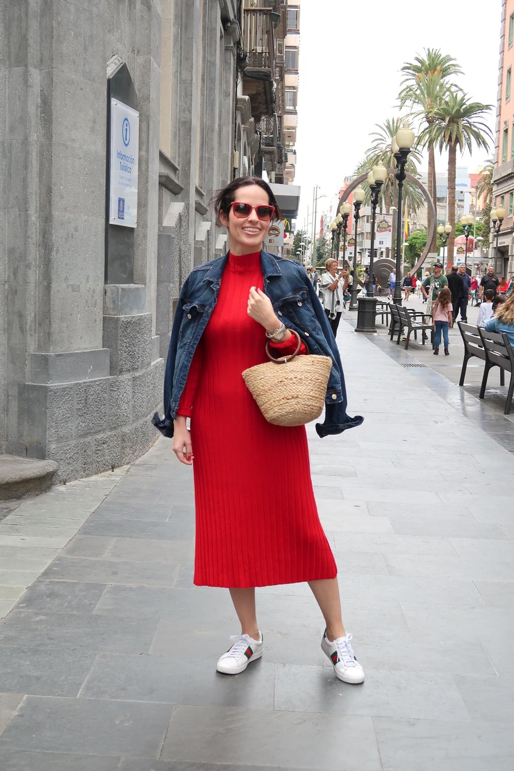 vestido-rojo