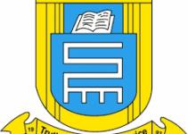 Accra Polytechnic School Fees 2021/2022
