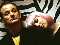 Lost in translation - Coppola