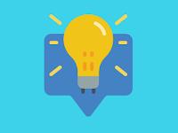 نصائح...الطريقة الأكثر فعالية لزيادة حركة زوار المدونة أو الموقع