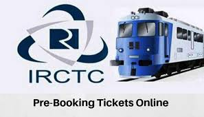 IRCTC Special Trains Ticket Booking @ irctc.co.in /2020/05/IRCTC-Special-Trains-Ticket-Booking-irctc.co.in.html