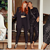 H&M'S Holiday 2020 Collection Celebrates Festive Sartorial Styles & Sustainability