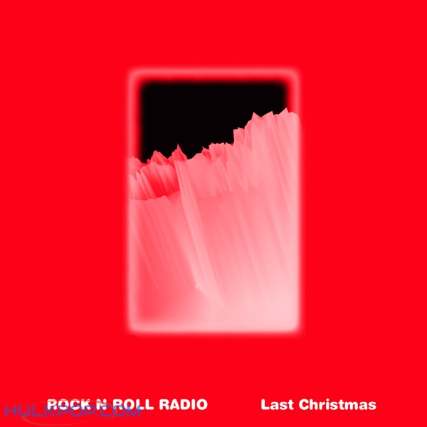 ROCK N ROLL RADIO – Last Christmas – Single
