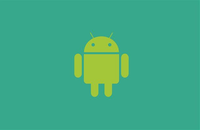 Cara Cek Tipe dan Model Chipset DAC di Android