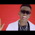 Video| Edu Boy Ft Amber Lulu & Belle 9 – Tunasafisha| Mp4 Dowload