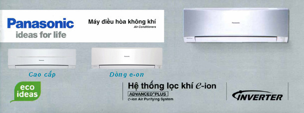 Hinh anh_banner pana