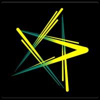 Hotstar v8.9.0 [MOD : Premium/VIP Unlocked] Apk Download