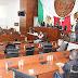 INICIA LEGALMENTE EL PERIODO CONSTITUCIONAL DE LA LXIV LEGISLATURA DE TLAXCALA