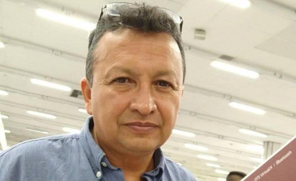 Asesinan en el Cauca a gerente de la campaña presidencial de Petro