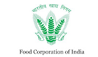 Food Corporation of India (FCI) Jobs