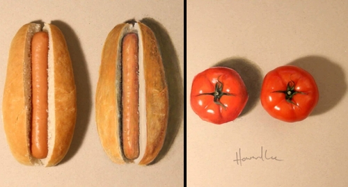 00-Howard-Lee-Time-Lapse-Videos-of-Drawings-and-Paintings-www-designstack-co