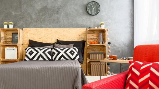 Hanki tuloja Airbnb:n kautta asunnostasi - me hoidamme käytännön puolen!