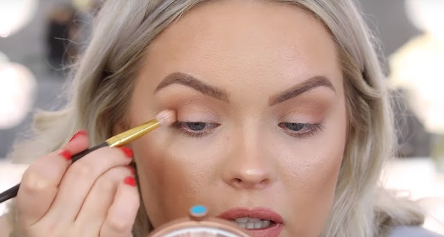 How to get the Perfect Eye - Top 08 Secrets to get Perfect Eye Makeup Look