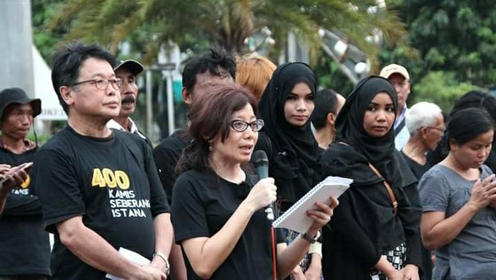 Selamat Tinggal, Pak Joko Widodo