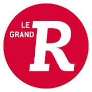 grand-r-recrute-4-profils- maroc alwadifa
