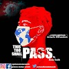 Music: Prince Molar Smith -This Too Shall Pass