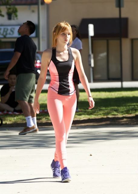 Latest Bella Thorne Hot Photos HD Wallpapers - Latest ...
