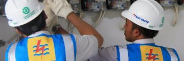 PLN Meningkatkan Penggunaan Energi Terbarukan, Apa Saja?