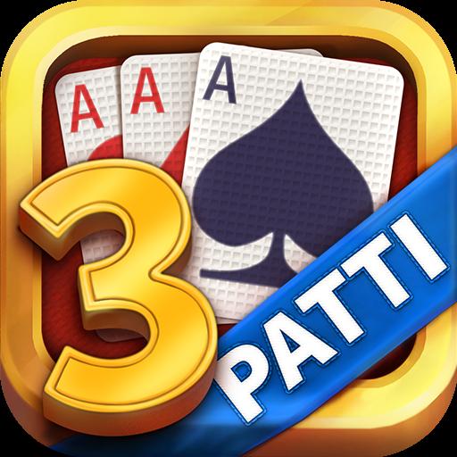Teen Patti Pokerist