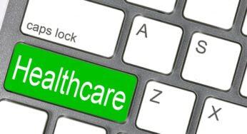 hospital administration degree online