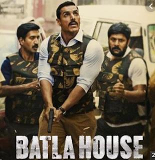 Batla House Movie download in full hd1080p !!