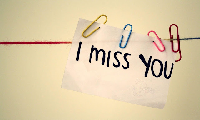 Miss-You-Wallpaper-for-Status