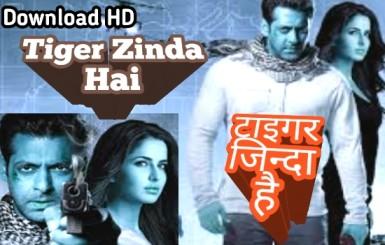 tiger abhi zinda hai full movie download, tiger zinda hai, salman khan,