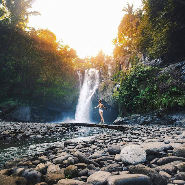 OMG Tegenungan Waterfall Bali,things to do in bali,bali destinations guide map for couples families to visit,bali honeymoon destinations,bali tourist destinations,bali indonesia destinations,bali honeymoon packages 2016 resorts destination images review,bali honeymoon packages all inclusive from india,bali travel destinations,bali tourist destination information map,bali tourist attractions top 10 map kuta seminyak pictures,bali attractions map top 10 blog kuta for families prices ubud,bali ubud places to stay visit see