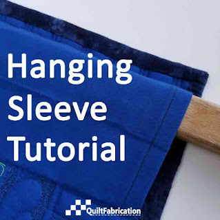 Quilt-Hanging-Sleeve-Tutorial