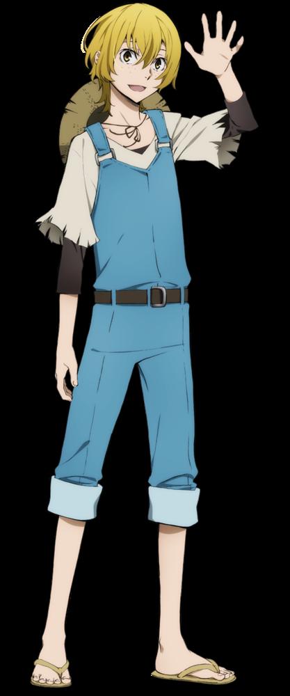 Render Miyazawa Kenji