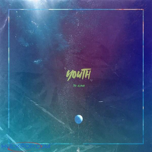 HD BL4CK – Youth