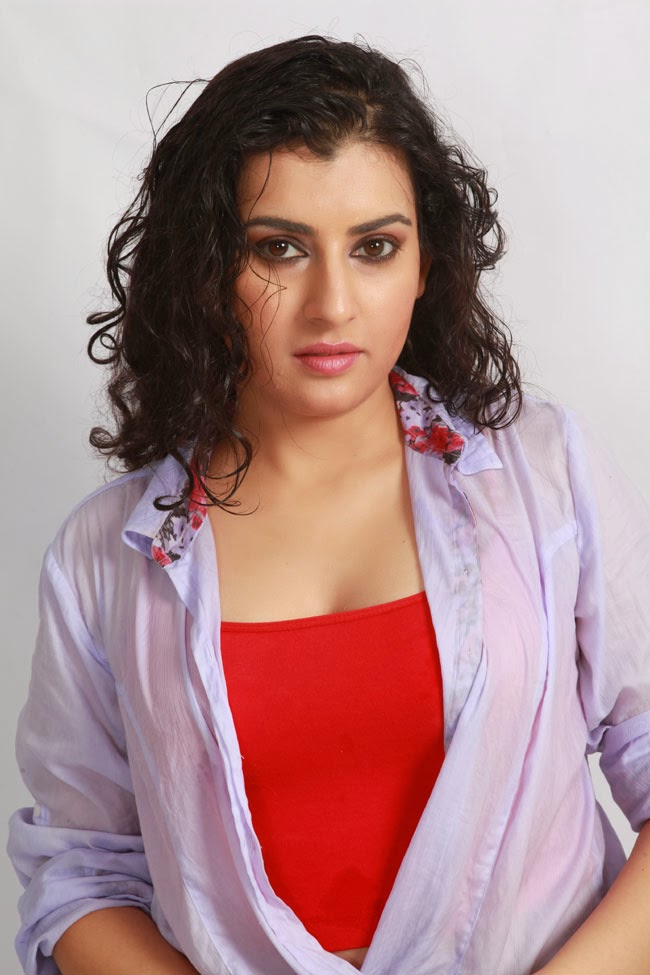 Archana, (Veda) Hot Photo Gallery,Tollywood,Tollywood actress,spicy hot images,tollywood sargam,sargam,hot actress,tollywood hot photos, tollywood hot images,tollywood hot pics,hot images,hot photos,hot pics