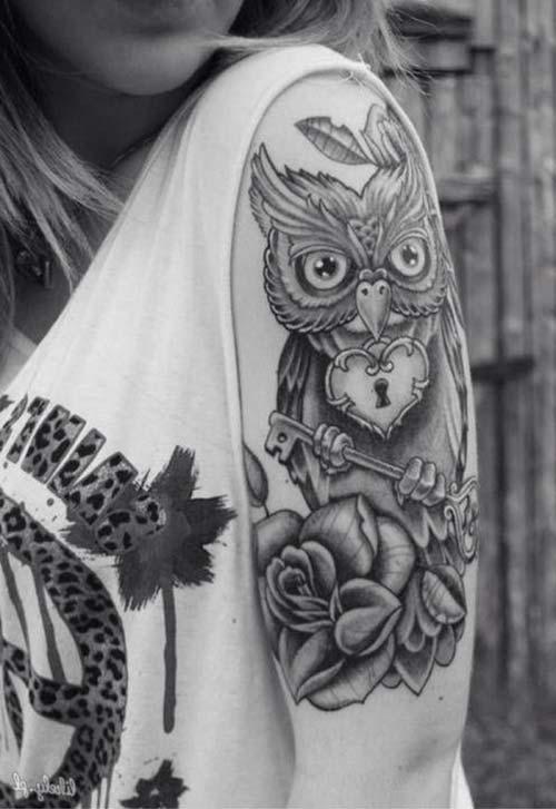 kadın kol dövmeleri arm tattoo for woman