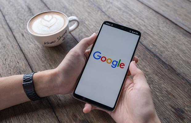 أسباب ايقاف حسابك فى جوجل و طريقة استعادة حسابك بعد ايقافه