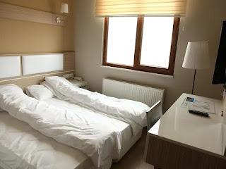 çorum otelleri ve fiyatları durak otel online rezervasyon