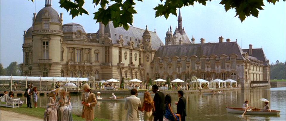 ChateauChantilly2_Bond.jpg