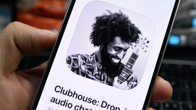 Kabar Baik, Aplikasi Clubhouse Segera Hadir di Android
