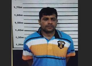 Ex-presidiário é assassinado com tiros na cabeça em Campina Grande