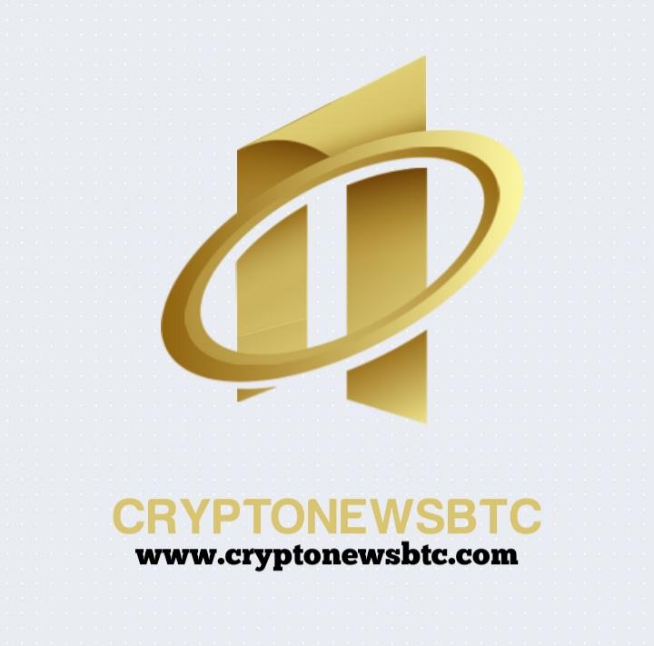 CRYPTO NEWS BTC