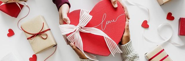 25 best gift for boyfriend for birthday ideas for husband