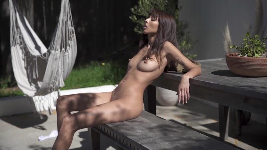 [Playboy Plus] Steph - California Breeze 1623220494_steph18_0006