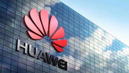 Huawei apresenta receitas superiores a 100 mil milhões de dólares no 3.º trimestre de 2020