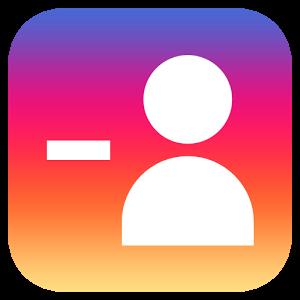 Unfollow Method on Instagram