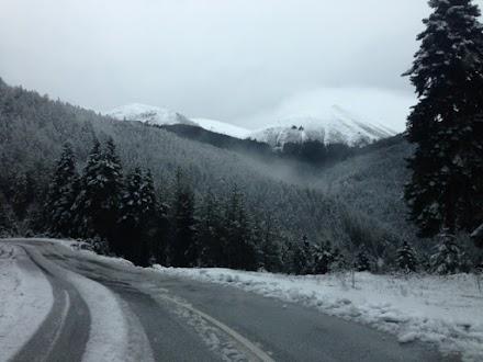 Νέα συμφωνία για ένα ιστορικό χιονοδρομικό κέντρο