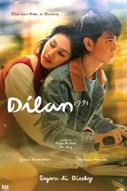 20 Film Romantis Indonesia 2019 Terbaik dan Terbaru yang Bikin Nangis