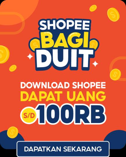 Shopee-Bagi-Duit