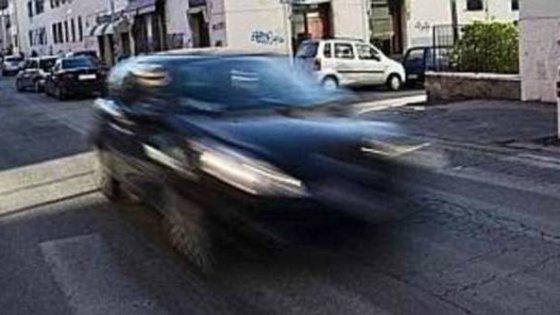 15enne investita e uccisa nel Vicentino: fermato presunto responsabile